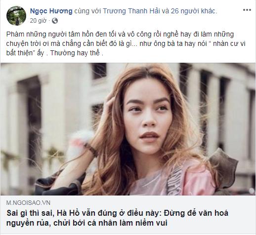 VOH-me-Ho-Ngoc-Ha-benh-vuc-con-gai-1