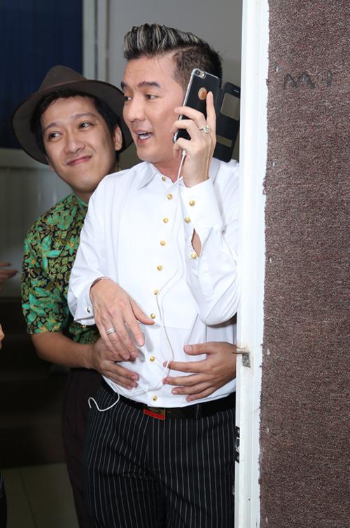 VOH-vai-tro-cua-cac-ngoi-sao-trong-dam-cuoi-Truong-Giang-7