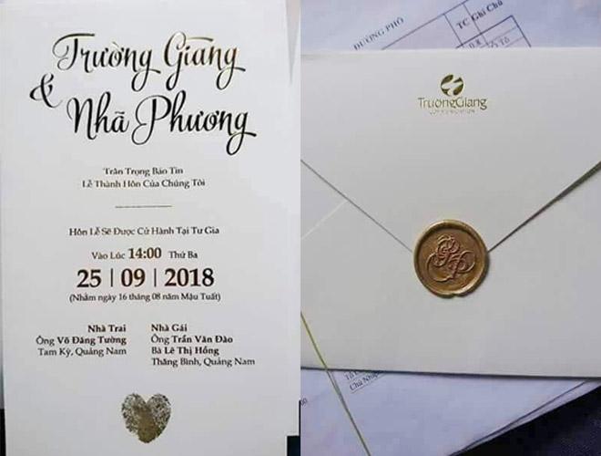 nha-phuong-truong-giang-tung-thiep-cuoi-nam-em-khong-duoc-moi-lien-chuc-phuc-1