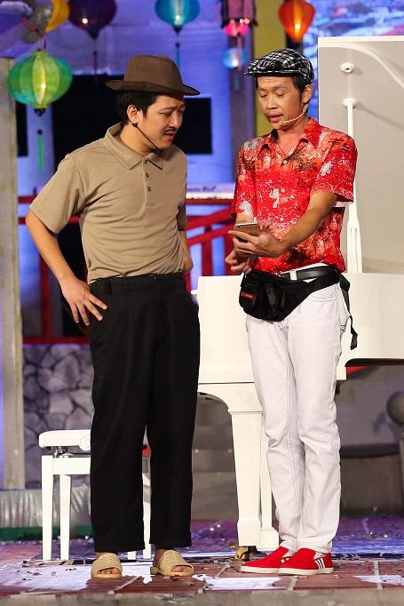 VOH-vai-tro-cua-cac-ngoi-sao-trong-dam-cuoi-Truong-Giang-3