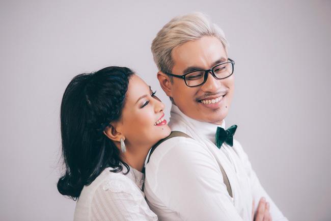 VOH-An-Nguy-thu-nhan-yeu-Kieu-Minh-Tuan-3