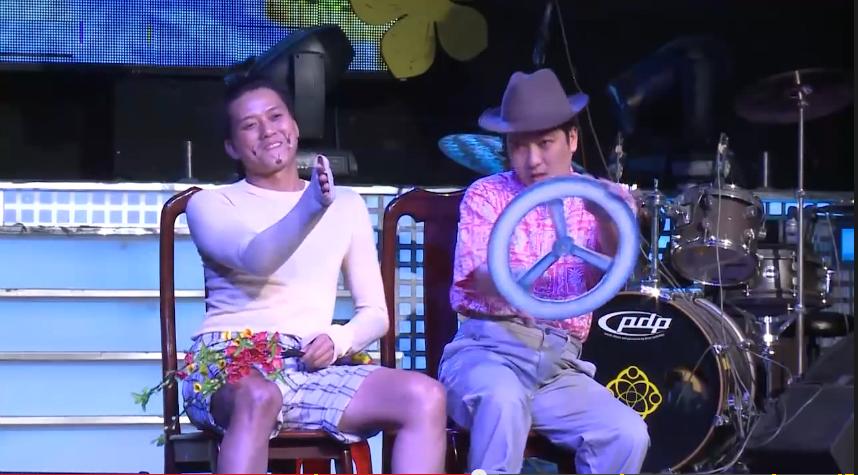 VOH-vai-tro-cua-cac-ngoi-sao-trong-dam-cuoi-Truong-Giang-8