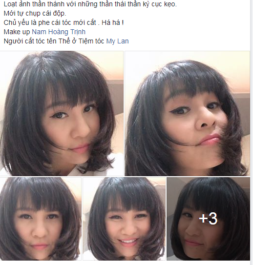 VOH-An-Nguy-thu-nhan-yeu-Kieu-Minh-Tuan-6