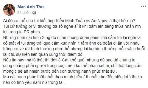VOH-sao-Viet-buc-xuc-Cat-Phuong-di-du-lich-7
