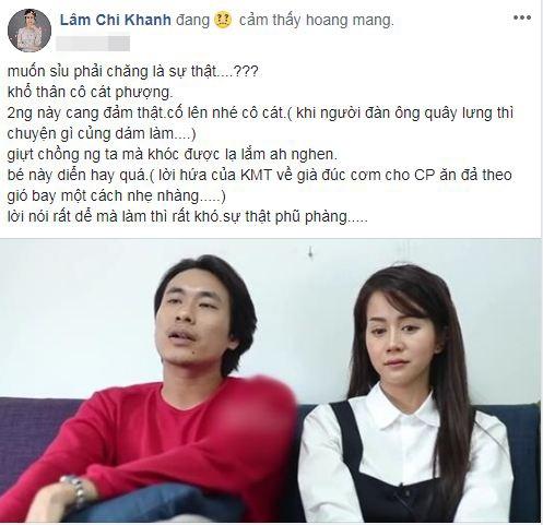 VOH-sao-Viet-buc-xuc-Cat-Phuong-di-du-lich-3