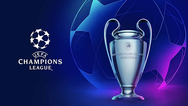 Cup-C1-Champions-League-2018-2019-thay-doi-gio-thi-dau