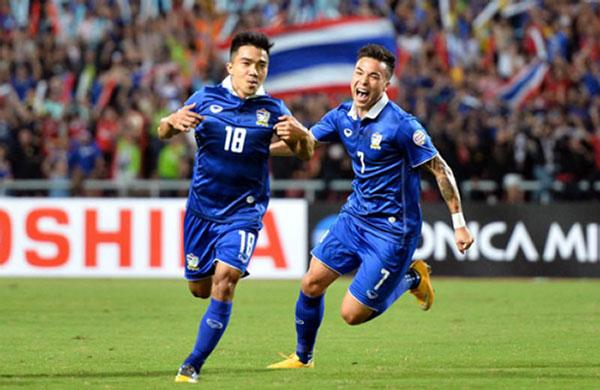 Thai-Lan-khong-trieu-tap-Messi-Chanathip-da-VFF-Cup-2018