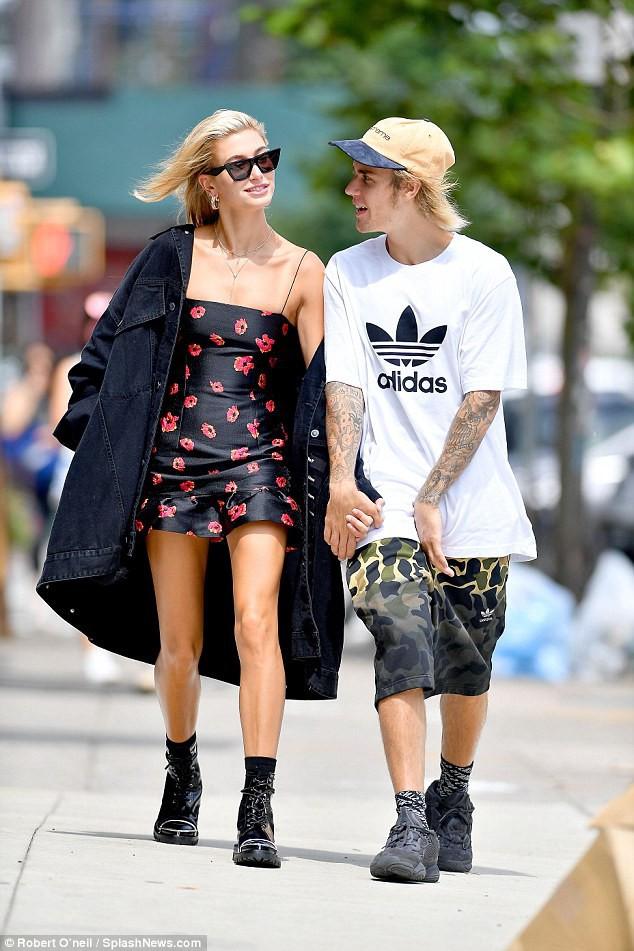 VOH-Justin-Bieber-ket-hon-4