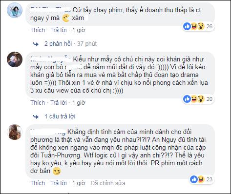 VOH-phim-cua-Kieu-Minh-Tuan-bi-tay-chay-9