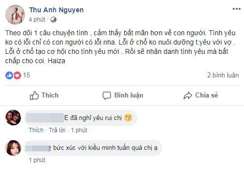 VOH-phim-cua-Kieu-Minh-Tuan-bi-tay-chay-5