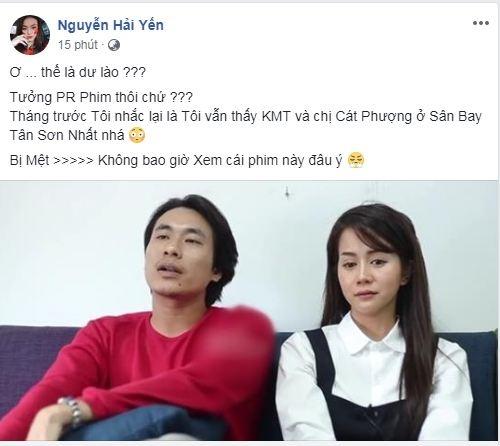 VOH-phim-cua-Kieu-Minh-Tuan-bi-tay-chay-7