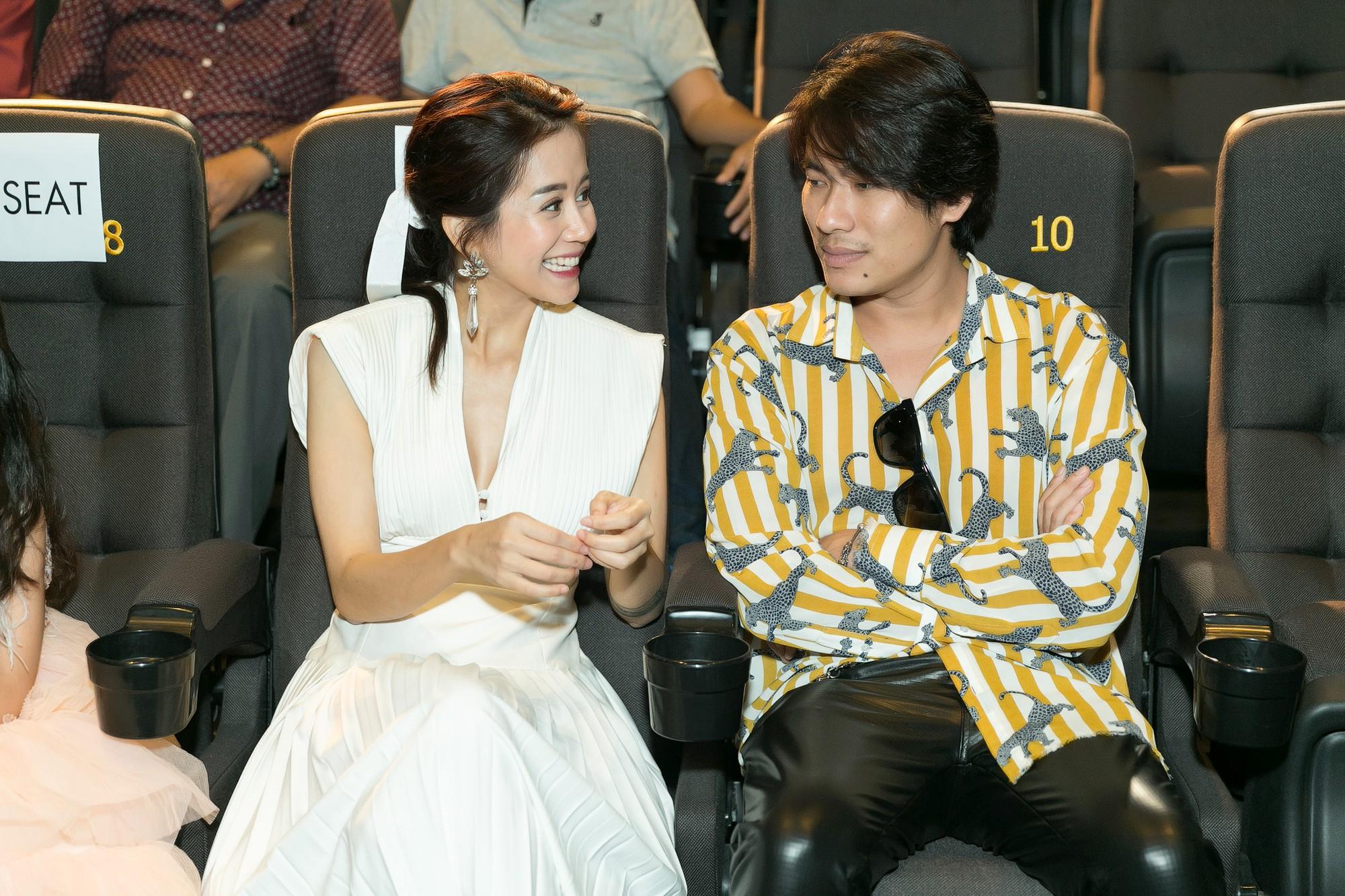 VOH-phim-cua-Kieu-Minh-Tuan-bi-tay-chay-2