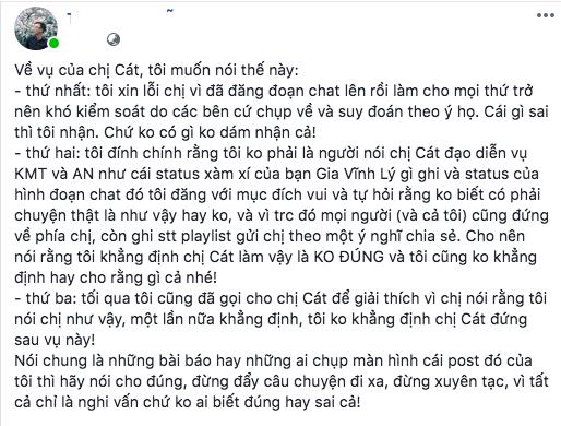VOH-Cat-Phuong-le-tieng-sau-scandal-8