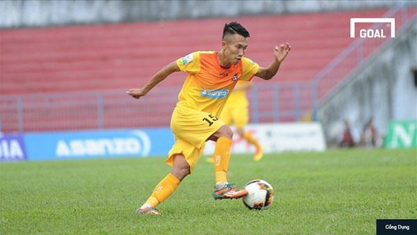 Doi-hinh-tieu-bieu-vong-22-V-League-2018