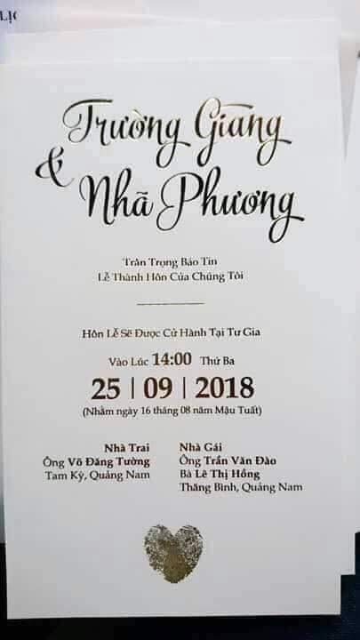VOH-quy-dinh-trong-dam-cuoi-Truong-Giang-1