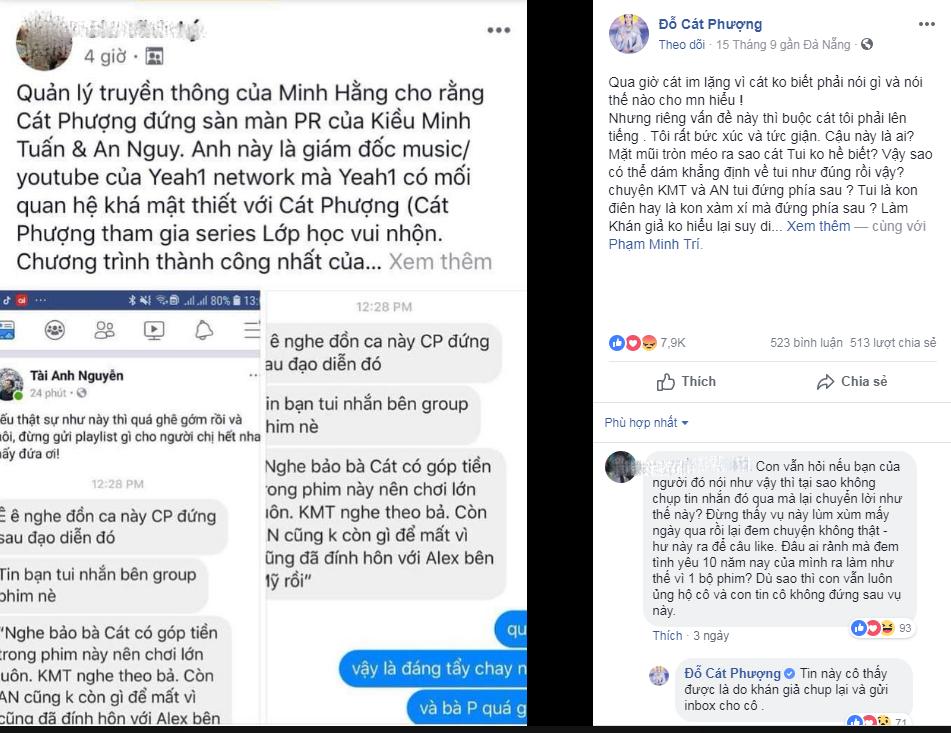 VOH-Cat-Phuong-le-tieng-sau-scandal-7