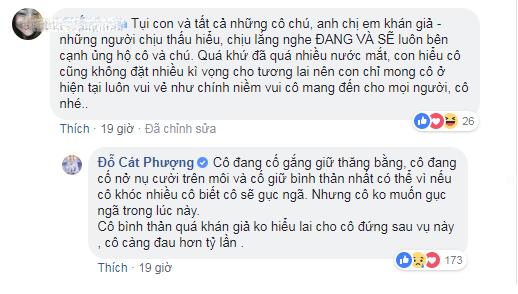 VOH-Cat-Phuong-le-tieng-sau-scandal-2