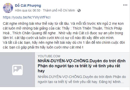 VOH-Cat-Phuong-le-tieng-sau-scandal-1