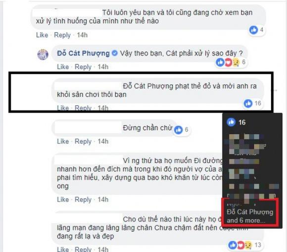 VOH-Cat-Phuong-le-tieng-sau-scandal-3