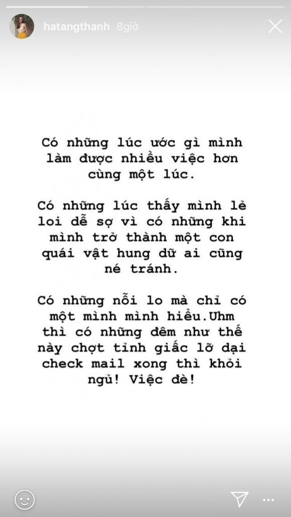 VOH-Tang-Thanh-Ha-chia-se-ve-ban-than-2