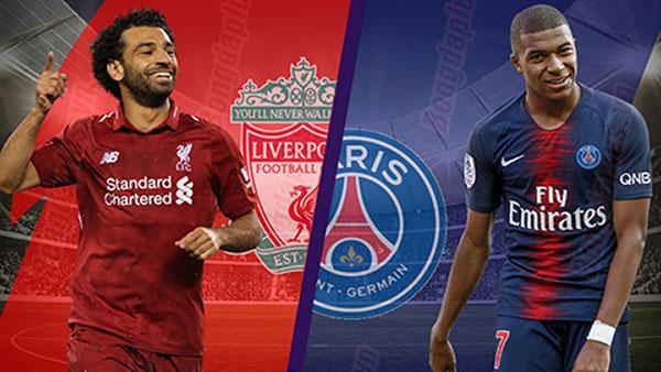 Vong-bang-Cup-C1-Champions-League-Liverpool-vs-PSG