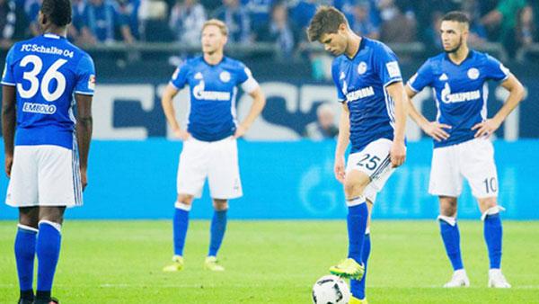 Nhan-Dinh-Cup-C1-Champions-League-Schalke-vs-Porto