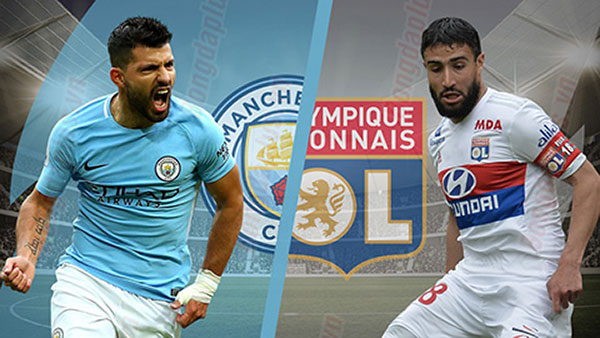 Nhan-dinh-Cup-C1-Champions-League-Manchester-City-vs-Lyon
