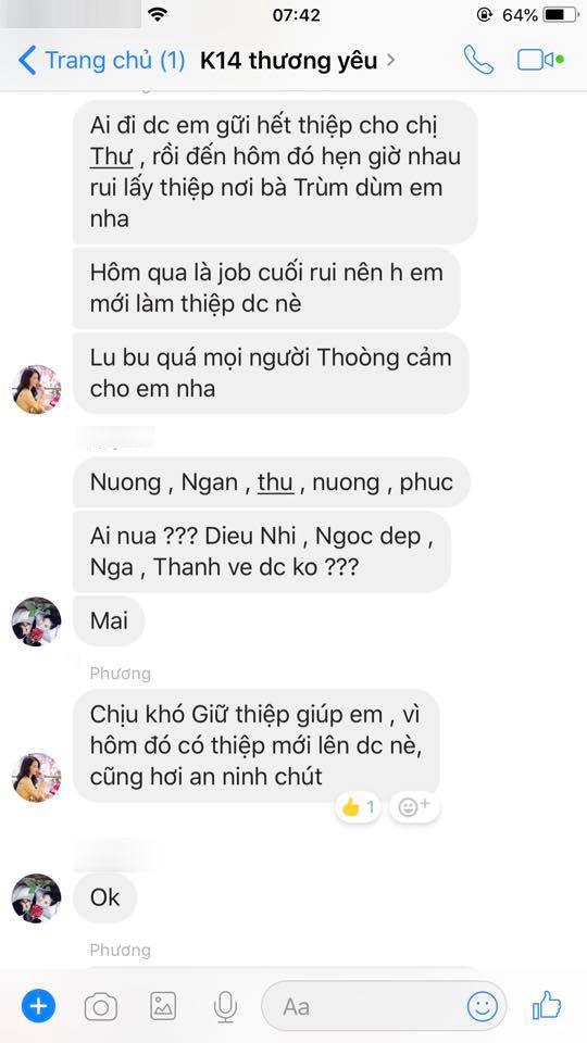 hoi-ban-than-nhu-dieu-nhi-thuy-ngan-khong-thiep-cung-khong-duoc-vao-dam-cuoi-nha-phuong-1