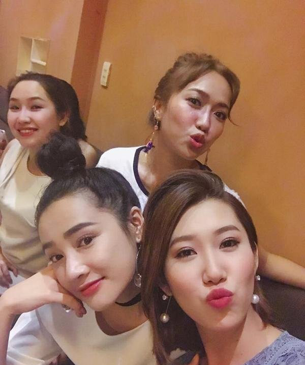 hoi-ban-than-nhu-dieu-nhi-thuy-ngan-khong-thiep-cung-khong-duoc-vao-dam-cuoi-nha-phuong-6