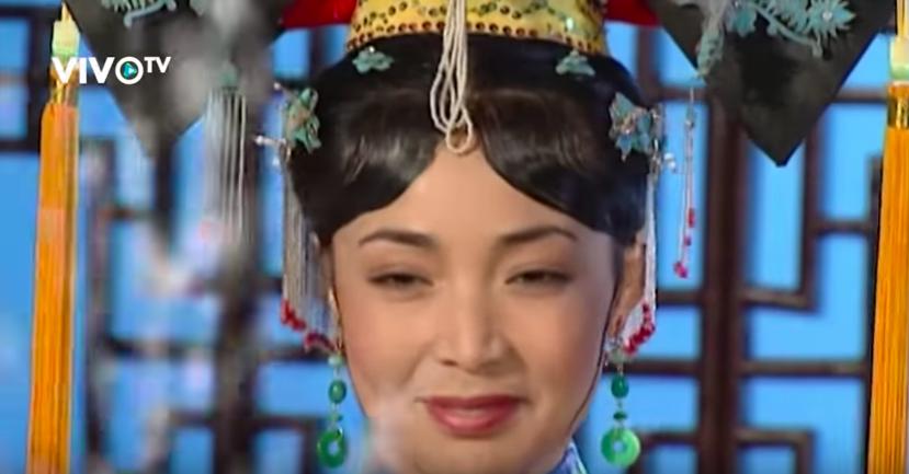 VOH-Hoan-Chau-Cach-Cach-lam-lai-ban-moi-10