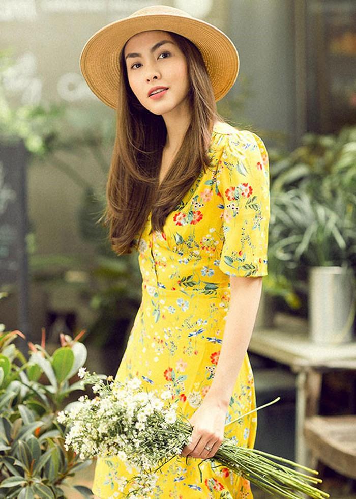 VOH-Tang-Thanh-Ha-goi-cam-7