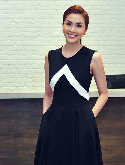 VOH-Tang-Thanh-Ha-goi-cam-5