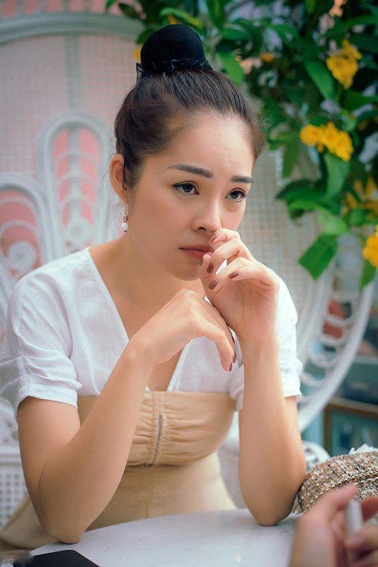 VOH-Duong-Cam-Lynh-chia-se-ve-Mai-Phuong-va-Tran-Thanh-1