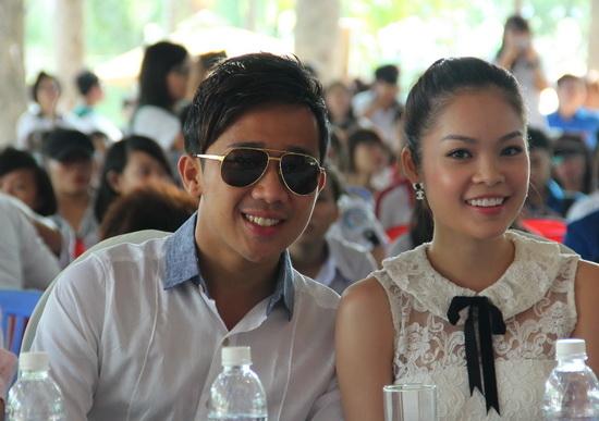 VOH-Duong-Cam-Lynh-chia-se-ve-Mai-Phuong-va-Tran-Thanh-5