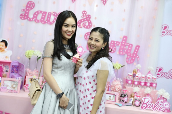 VOH-Duong-Cam-Lynh-chia-se-ve-Mai-Phuong-va-Tran-Thanh-2