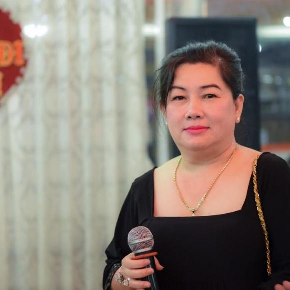 VOH-NSX-phim-uong-thuoc-vi-Kieu-Minh-Tuan-An-Nguy-yeu-nhau-3