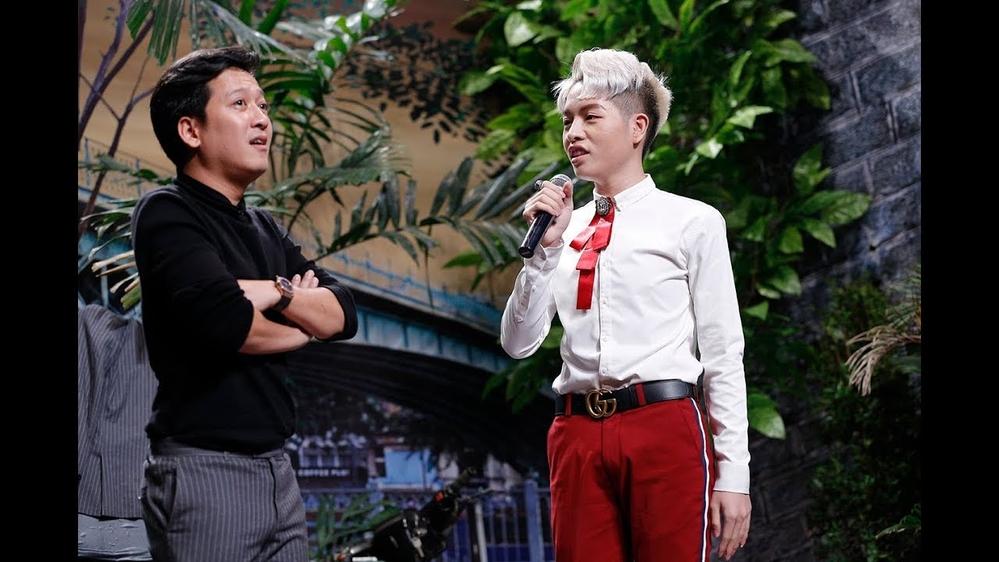 VOH-Duc-Phuc-goi-Truong-Giang-2