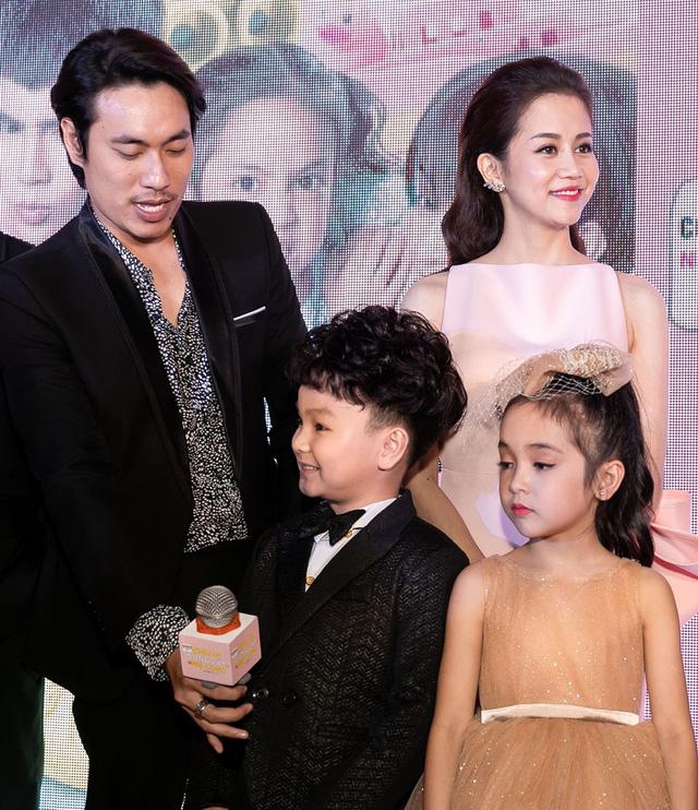 VOH-NSX-phim-uong-thuoc-vi-Kieu-Minh-Tuan-An-Nguy-yeu-nhau-6