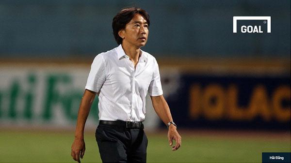 Doi-hinh-tieu-bieu-vong-23-V-League-2018