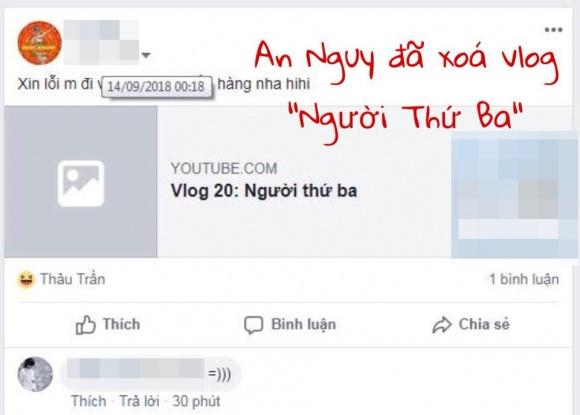 cat-phuong-muon-ben-kieu-minh-tuan-du-vai-chuc-nam-nua-6