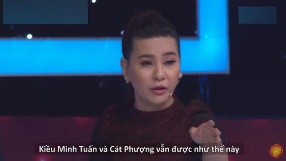 cat-phuong-muon-ben-kieu-minh-tuan-du-vai-chuc-nam-nua-1