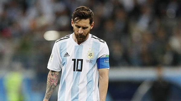 Messi-tiep-tuc-vang-mat-o-daot-Argentina-hoi-quan-thang-10