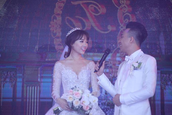 VOH-my-nhan-Viet-mac-ao-cuoi-10
