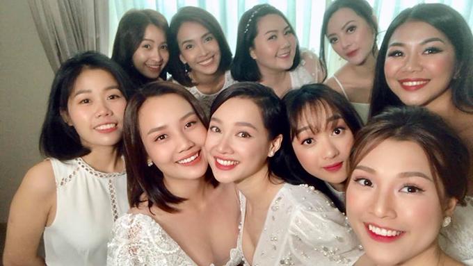 VOH-Truong-Giang-mac-quan-rach-soi-den-cho-vo-5