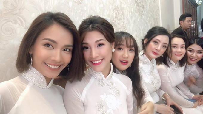 VOH-Truong-Giang-mac-quan-rach-soi-den-cho-vo-7
