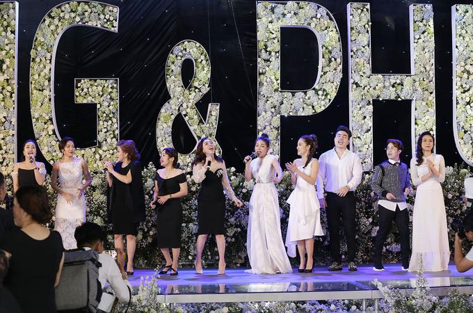VOH-Dieu-Nhi-hat-dam-cuoi-Truong-Gian-Nha-Phuong-2