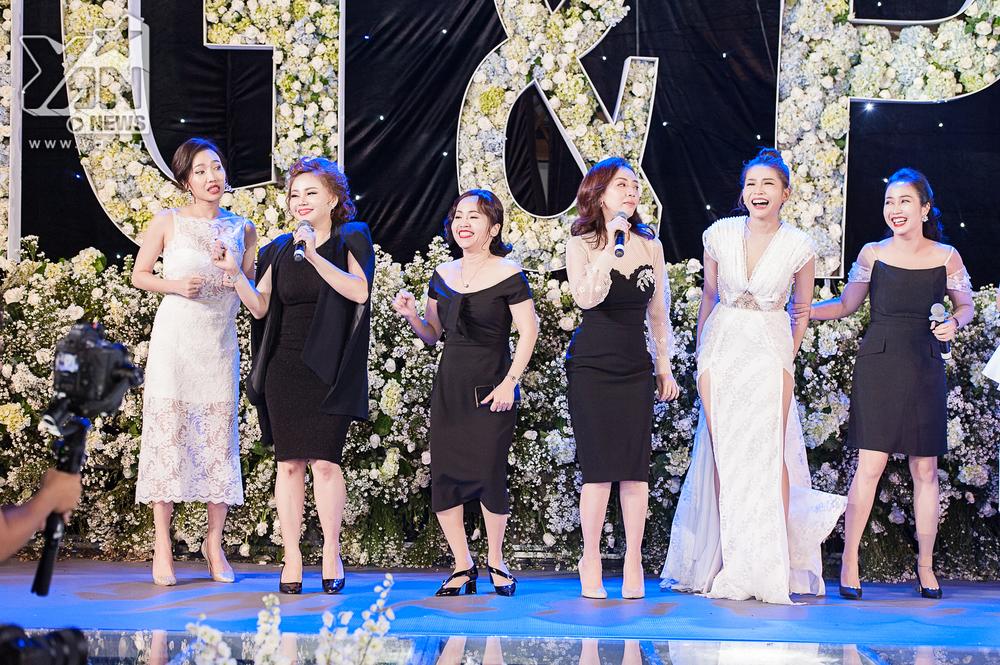 VOH-Dieu-Nhi-hat-dam-cuoi-Truong-Giang-Nha-Phuong-9