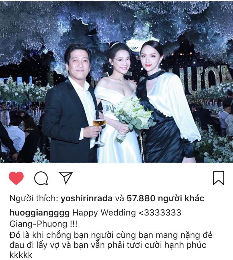 VOH-Huong-Giang-Idol-2