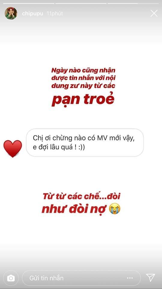VOH-Chi-Pu-bi-fan-hoi-khi-nao-ra-MV-3