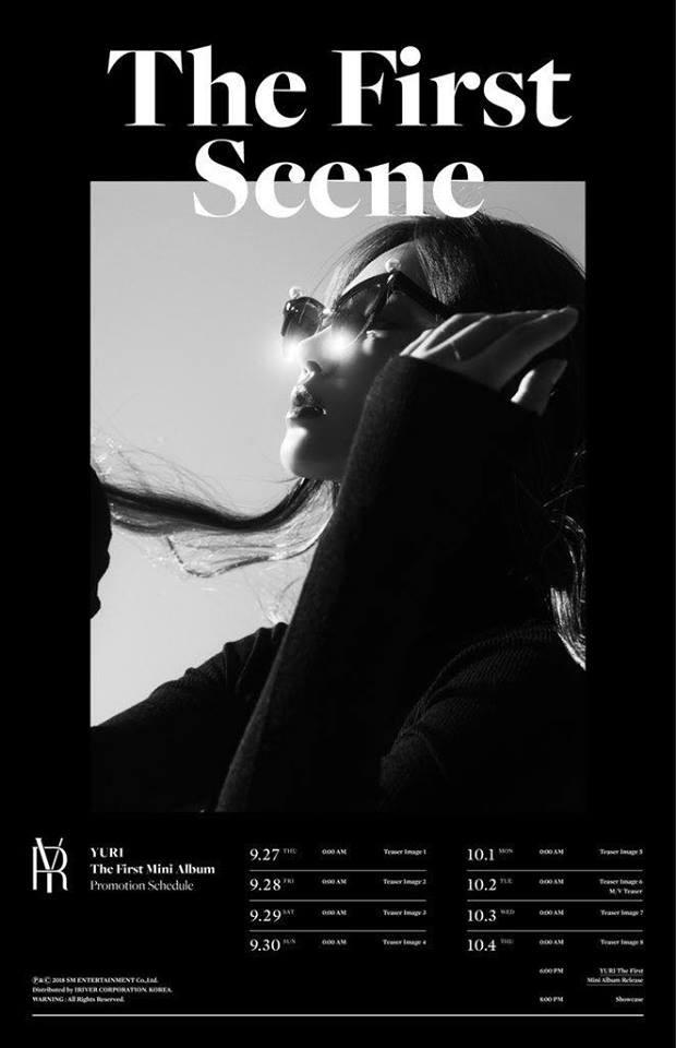 VOH-SNSD-Yuri-solo-2